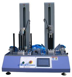 Drop Testing Machine