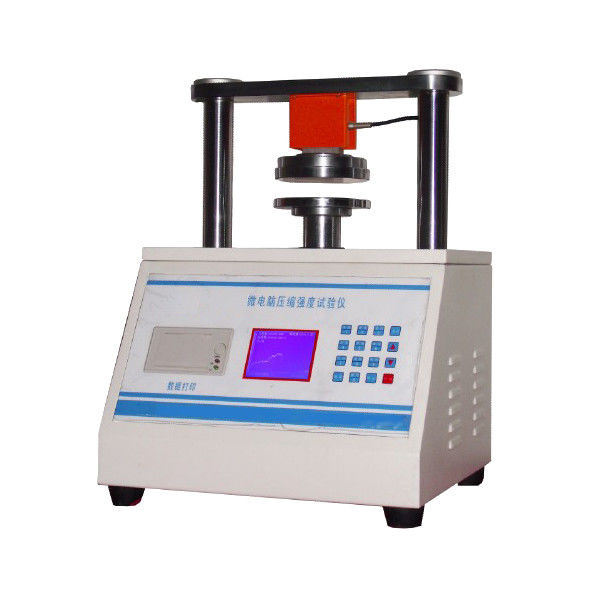 thesis strength tester 2017-6-29 investigating the rutting and moisture  investigating the rutting and moisture sensitivity of warm mix  bond strength (abs) using adhesion tester.
