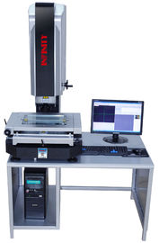"China 1/3"" CCD Optical Measurement Systems Test Measurement Instruments Program Control factory"