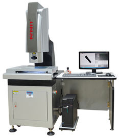 China Geometric Optical Measurement Systems Image Measuring Instrument High Resolution factory