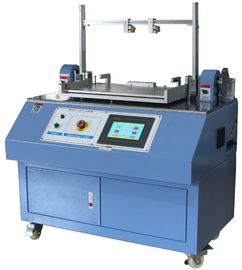 China LCD Monitor Torsion Test Machine 150 kgf.cm Computerized 220 V 50 Hz factory