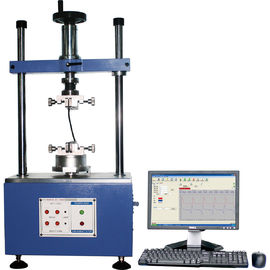 China Professional Knob Torsion Testing Machine Digital Display 2N.m / 5N.m factory